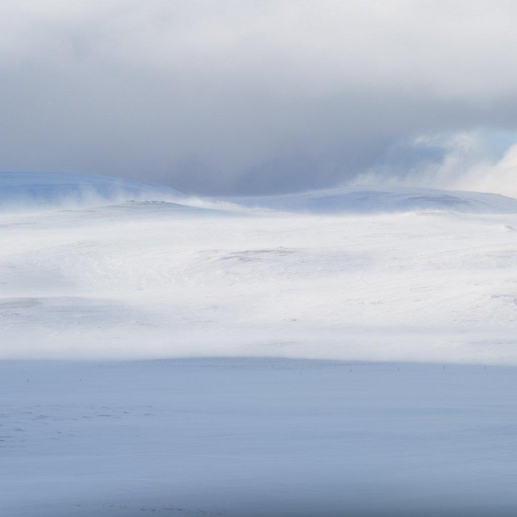 hafnarborg-segmented-landscapes-4.jpg