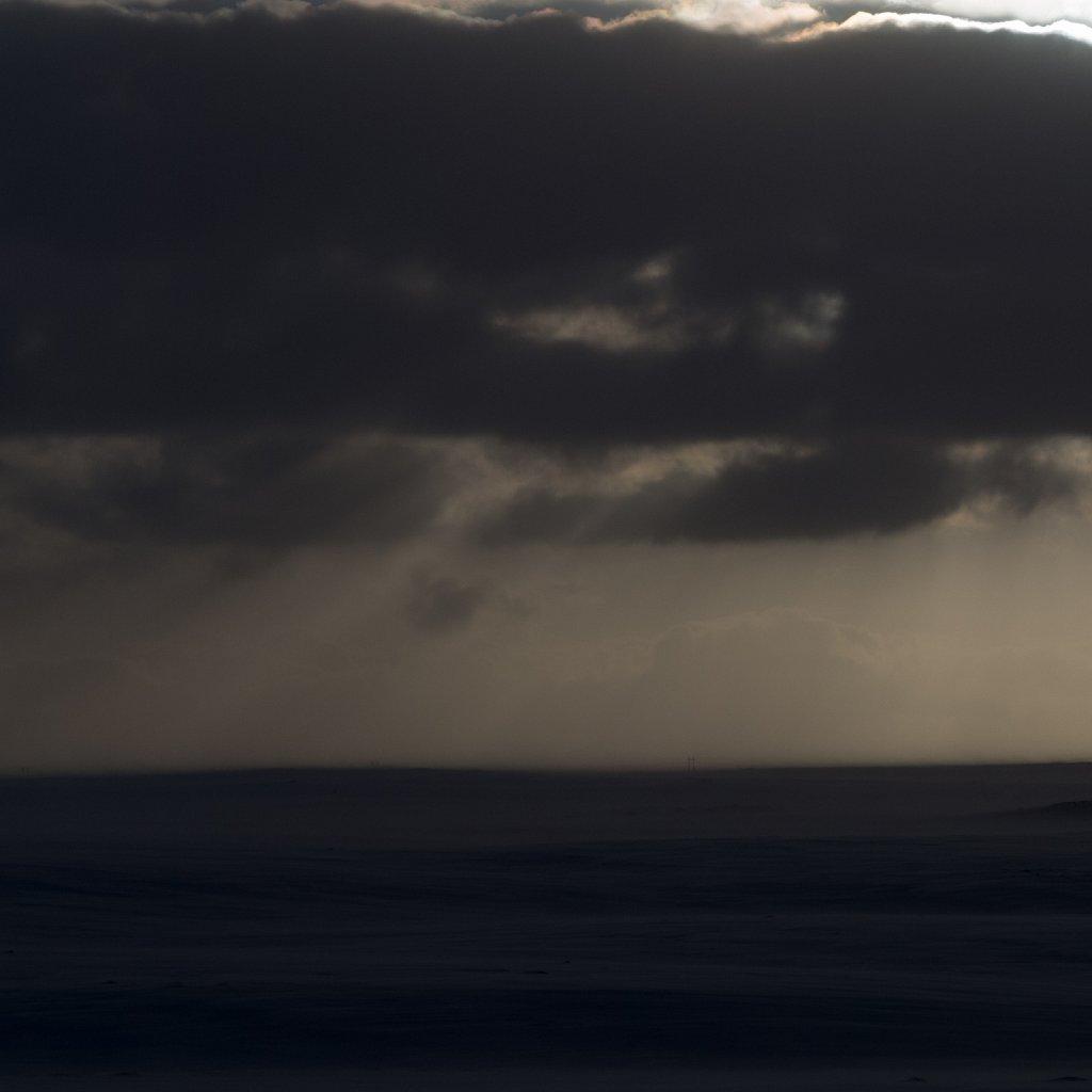 hafnarborg-segmented-landscapes-3.jpg