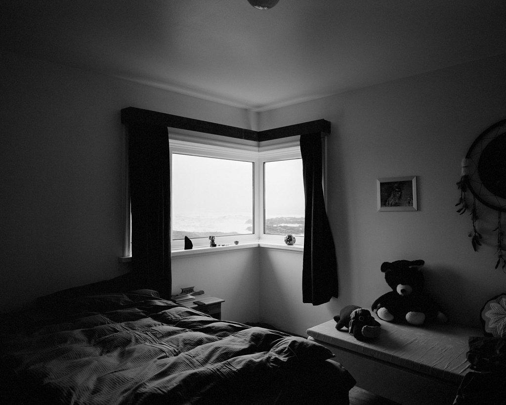 refuge-3.jpg