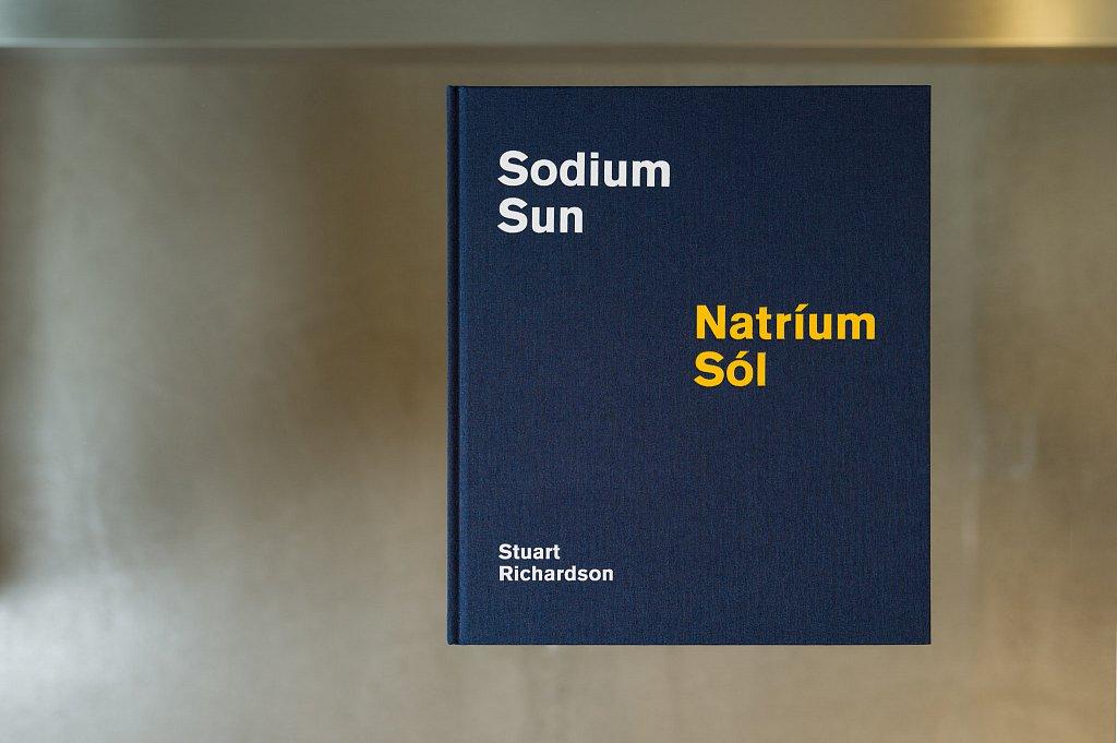 Book-reproduction-025-Edit.jpg
