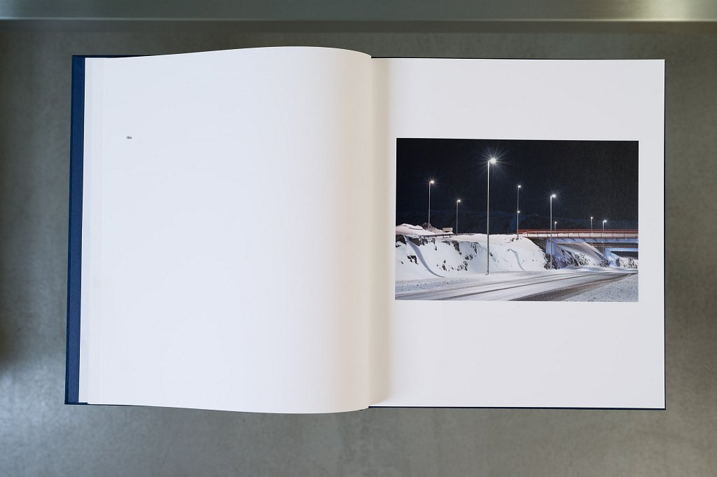 Book-reproduction-050.jpg
