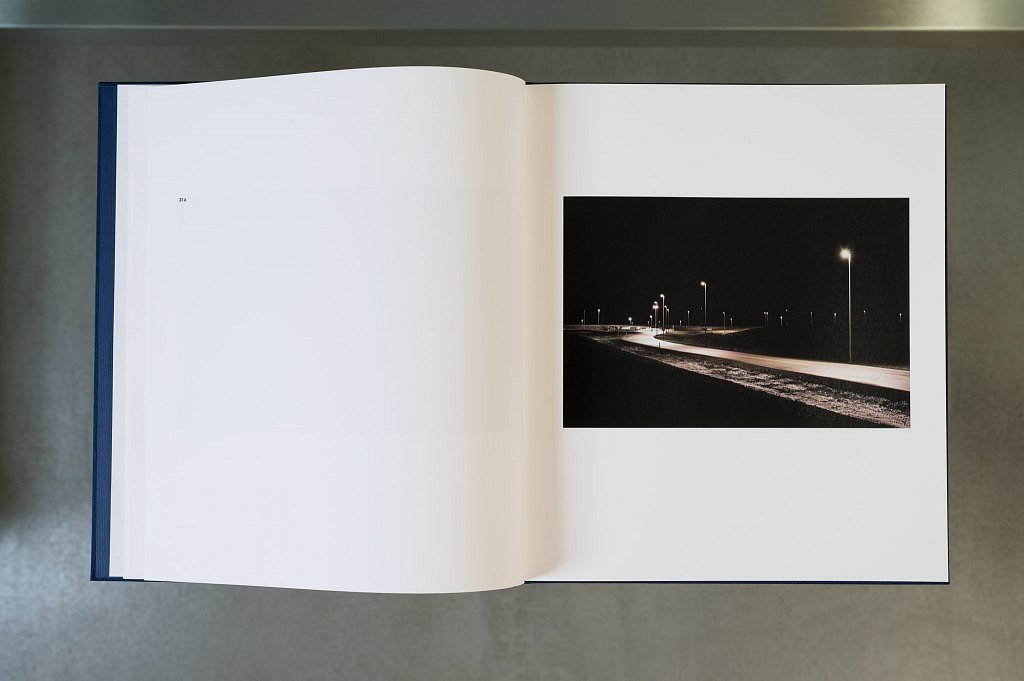 Book-reproduction-052.jpg