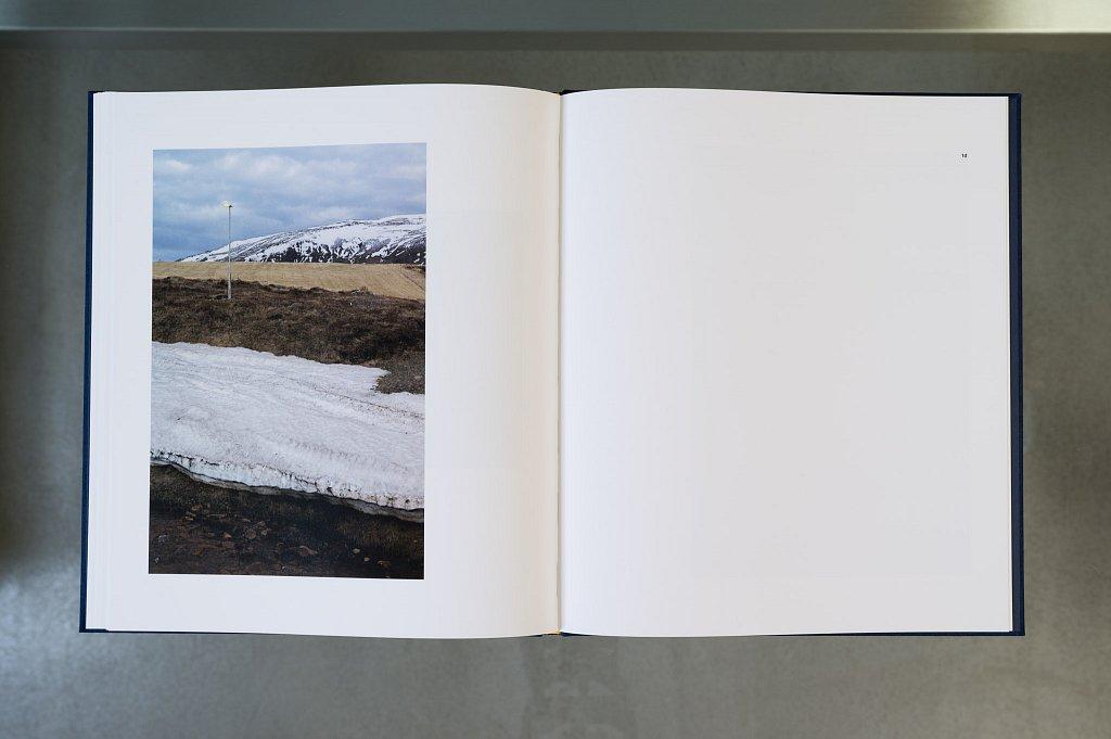 Book-reproduction-071.jpg